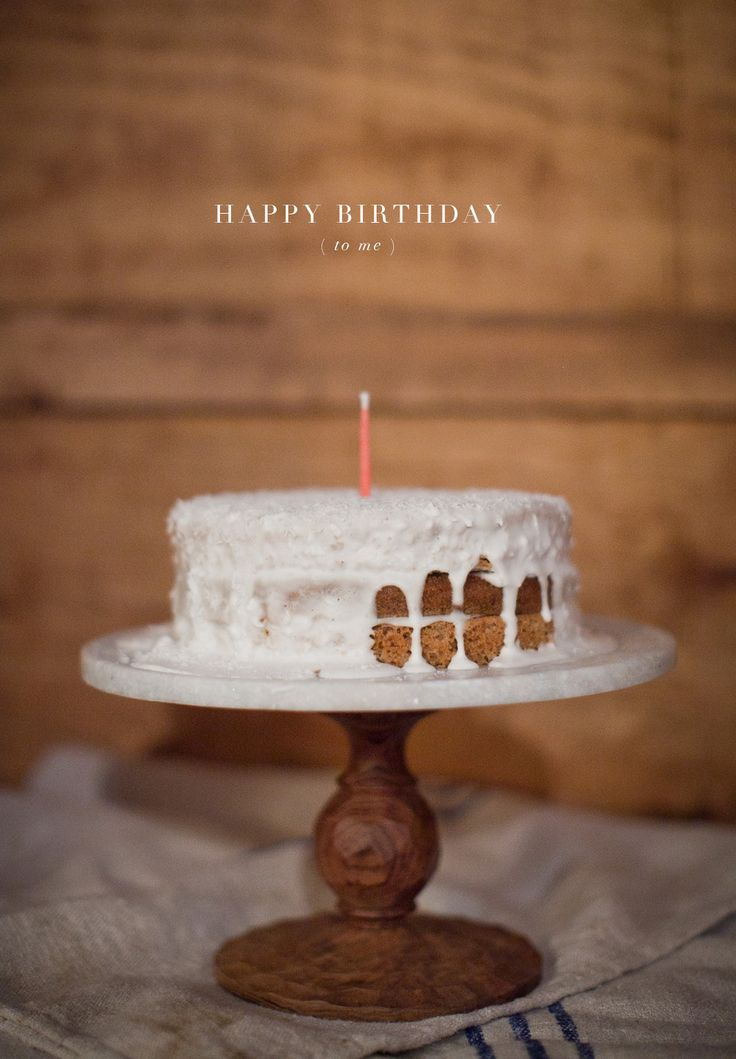 pistachio and olive oil cake — gingerandbirch