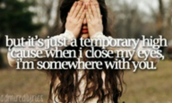 Kenny Chesney - Somewhere With You Quotes I Love Pinterest