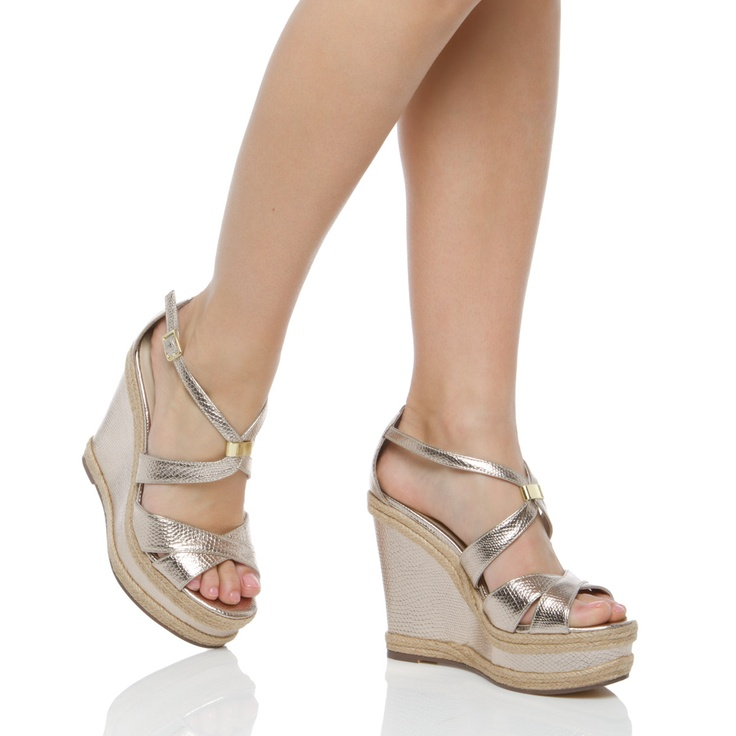 Cheap Cute Shoes For Women | women's shoes online