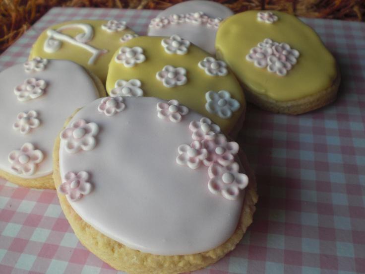 Easter Cookies   Cookies   Pinterest