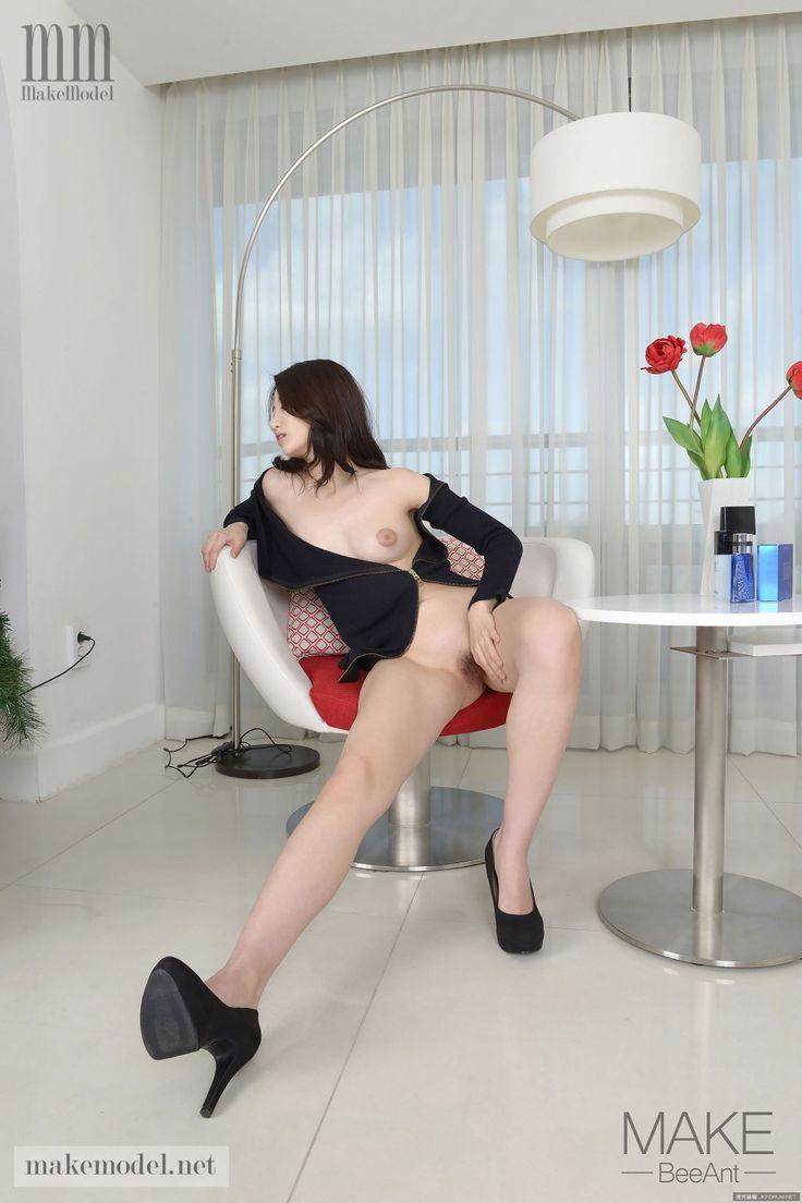 Make Model Korea Sex