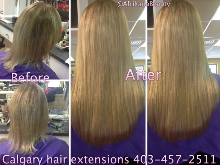 Hair Extension Clip On Calgary Prices Of Remy Hair