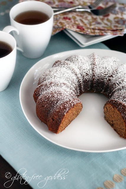 BEST banana bread/cake EVER! | Breads- savoury/sweet | Pinterest