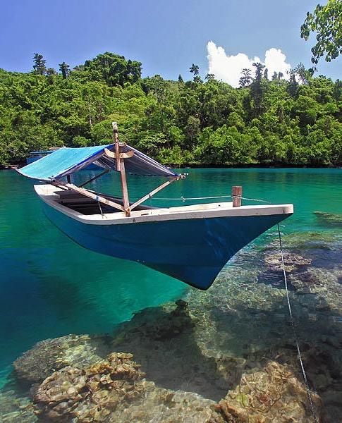 Download this Ternate Maluku Islands... picture