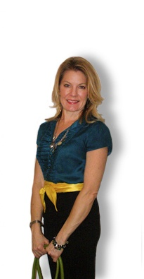 """Christy loves to help clients """"shop their closet"""", by identifying key pieces in their wardrobe that work for their silhouettes and looking at innovative ways to pair them with other pieces for stunning fashion outcomes. She also loves the thrill of the hunt, the excitement her clients have when finding the perfect fashion piece to fit a special need, filling in necessary.    If there's a bargain to be found, Christy can discover it!)"""