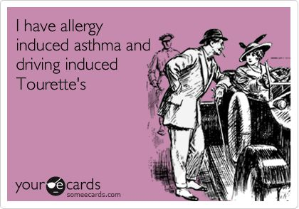 Asthma Specialists In Mississippi
