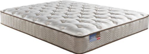 460 Queen Coil Count Bed Mattress Sale