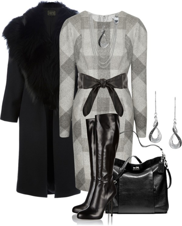 """""""Untitled #585"""" by brendariley-1 on Polyvore"""