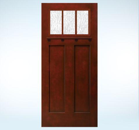 Pin by vivian louise on hillcrest specs pinterest for Jeld wen exterior fiberglass doors
