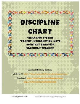 How to Maintain Discipline in Homeschooling