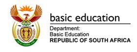 department of education iqaluit nunavut