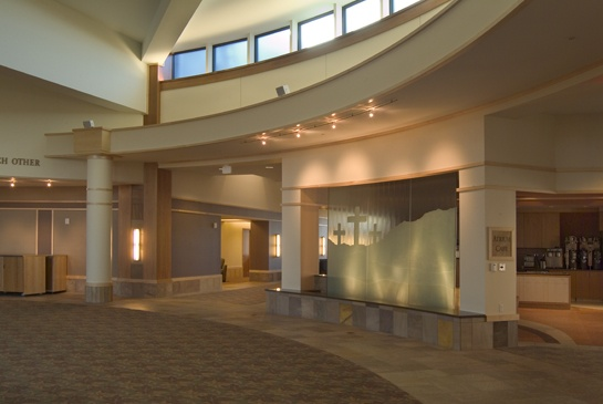 modern church foyer design joy studio design gallery best design