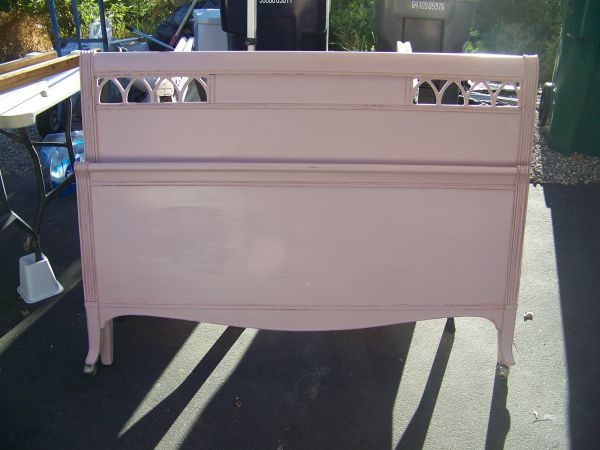 ... Craigslist San Jose Ca Furniture By Paso Robles Craigslist  Myideasbedroom Com ...