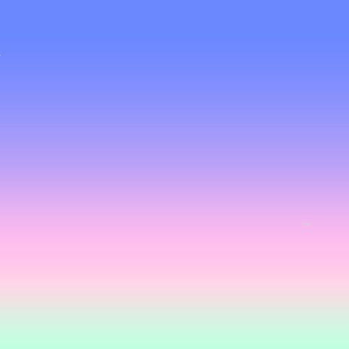9138011 furthermore Black To Purple Ombre Background moreover Orange Chevron Iphone Wallpaper moreover Film Al Cinema Gennaio 2017 Arriva Fallen Dalla Saga Di Lauren Kate La Trama furthermore Photographie Stock Coeur Diable Rouge D Isolement Sur Le Fond Noir Image1755702. on ombre background wallpaper