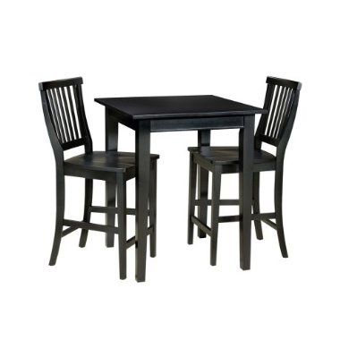 small kitchen table with chairs home ideas pinterest