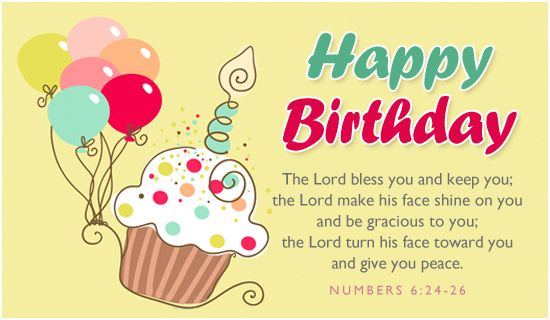 Pin Religious Happy Birthday Wishes Daughter on Pinterest