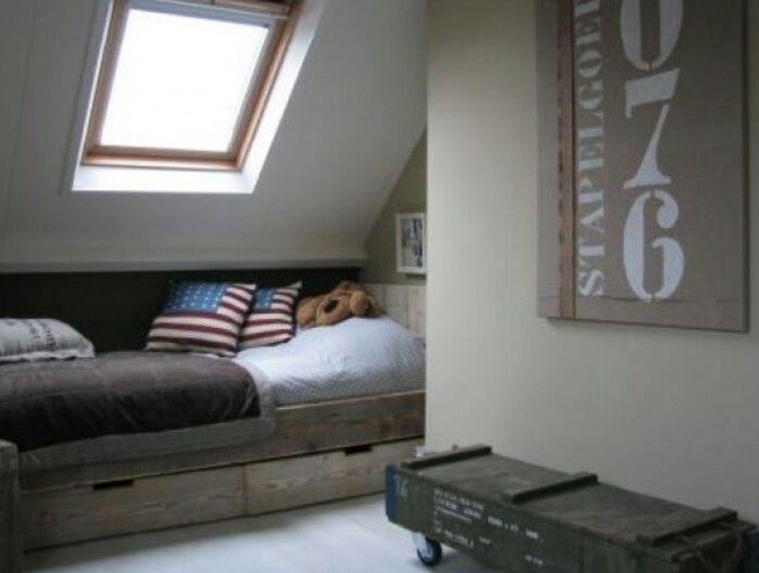 Jongenskamer 4 jaar beste inspiratie voor huis ontwerp - Kamer klein meisje jaar ...