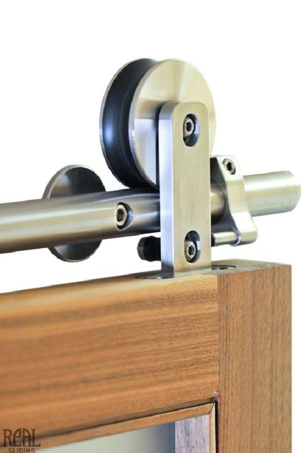 sliding barn doors barn door sliding hardware stanley besam sw100 installation manual besam sw100 installation manual