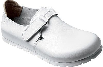 white birkenstock nursing shoes hippie sandals