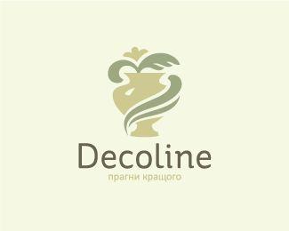 Logo Design Ideas Logo Wallpaper Design Company Name Ideas