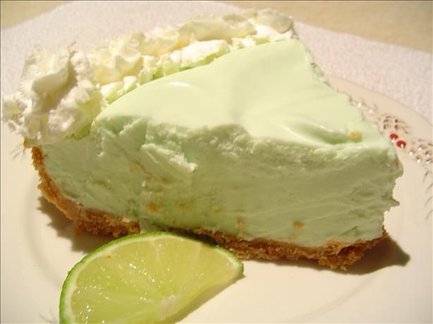 Margarita Pie (Pastel De Margarita) | Recipe
