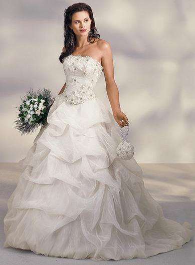 craigslist wedding dresses things to show megan pinterest With craigslist wedding dress