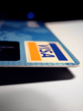 images of credit cards