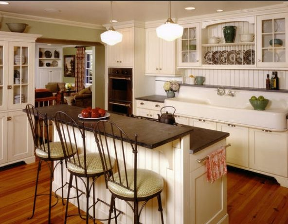 Country Sinks Kitchen : country sink Kitchen Pinterest