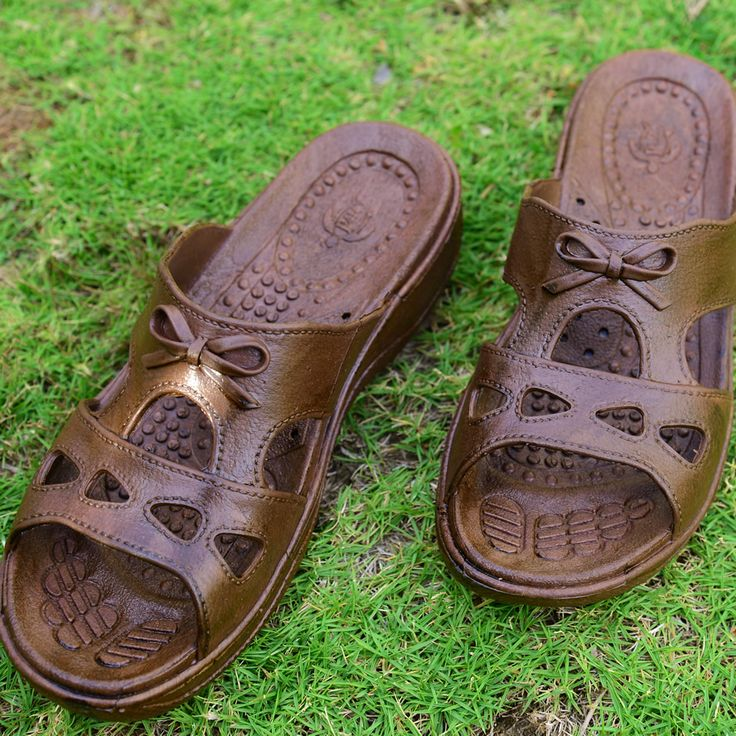 6c5705439 Where To Find Hawaiian Sandals