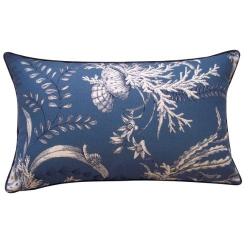 Outdoor Throw Pillows For Patio Furniture : Pin it! :) Follow us :)) zPatioFurniture.com is your Patio Furniture Gallery ;) CLICK IMAGE ...
