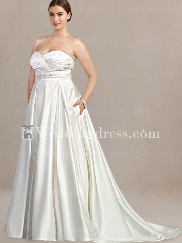 Maternity Wedding Dresses Canada - Wedding Dress Shops
