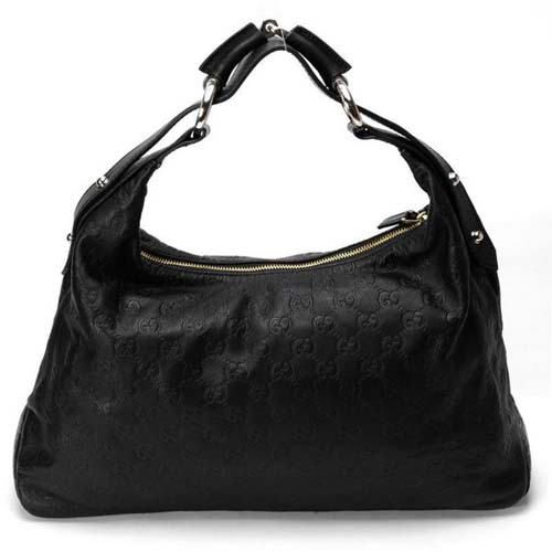 Gucci bags and handbags pictures to pin on pinterest - Pin By Best Disigner Bags Outlet Online On Gucci Hobo Bags