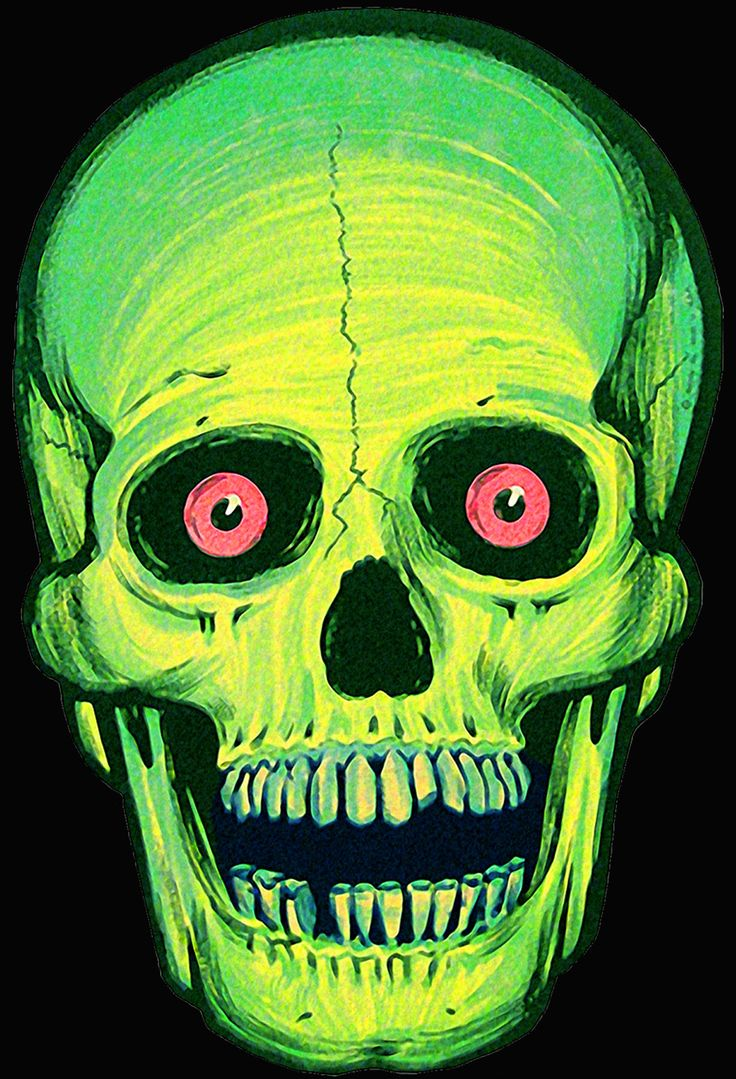 Trick or Treat Studios - Halloween Masks, Scary Halloween Masks, Scary Halloween Costumes and Props.