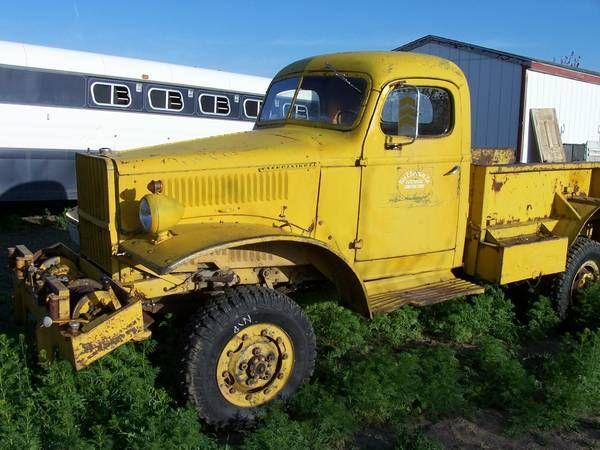 Used Cars Jackson Tn Used Cars Trucks Tn Southern Upcomingcarshq Com