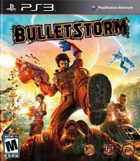 Bulletstorm EUR Free  Originally tested & working on Multiman 2.09.02    Size:6.1GB    Download From Extabit