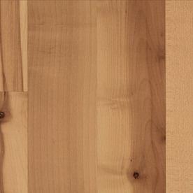 Golden Maple Laminate Flooring Lowes