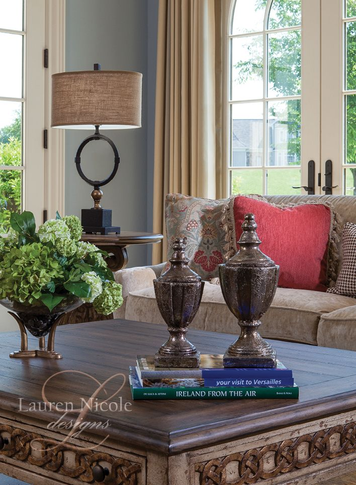 Interior Design In Charlotte Nc Impressive Inspiration