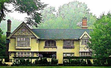 1650s in architecture