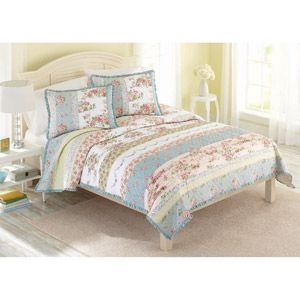 Better Homes And Gardens Jeweled Damask Twin Bedding