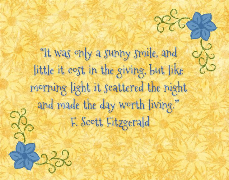 Quotes 60 60 ALL NEW INSPIRATIONAL QUOTES FOR HOSPICE NURSES Classy Hospice Nurse Quotes
