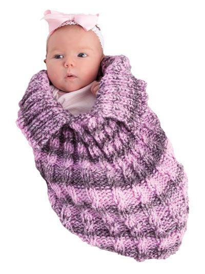 Pin by Golssor Simo Al-Haffar on Crochet clothing for kids ...