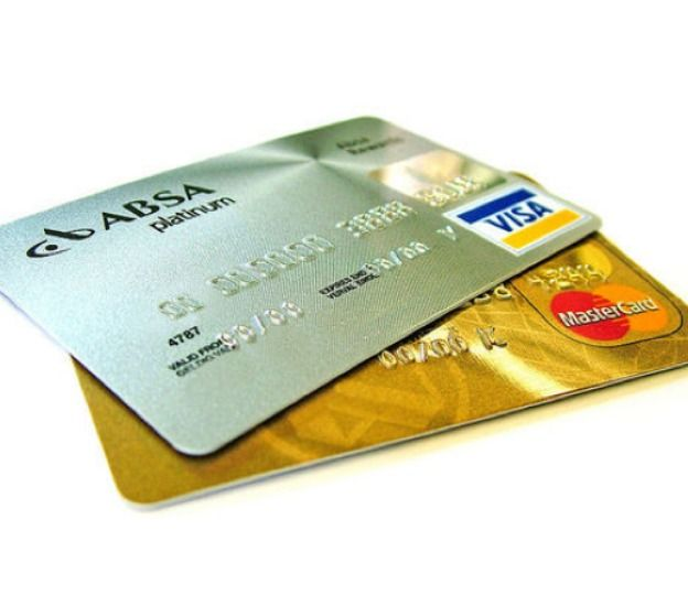credit cards for poor credit instant approval
