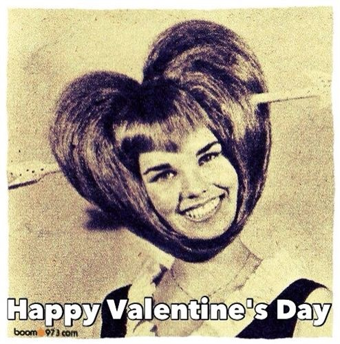 is valentine's day a bad holiday