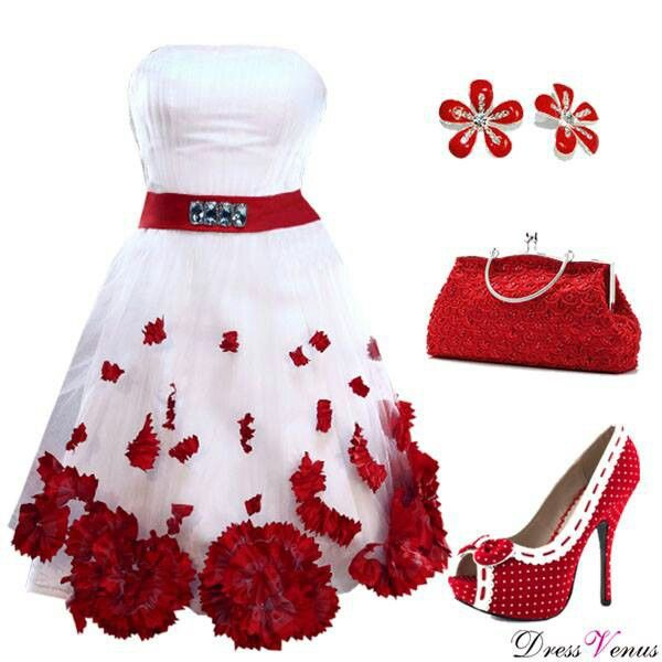 valentine day dresses juniors