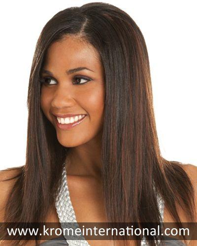 Hair Extension International 16