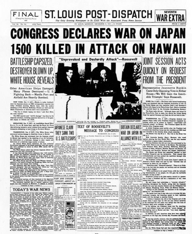 Safeassign  Elc Support  Northern Arizona University Essay On  Critical Essay On Pearl Harbor Movie At Essaypedia Com Easa Essay Writing  Courses