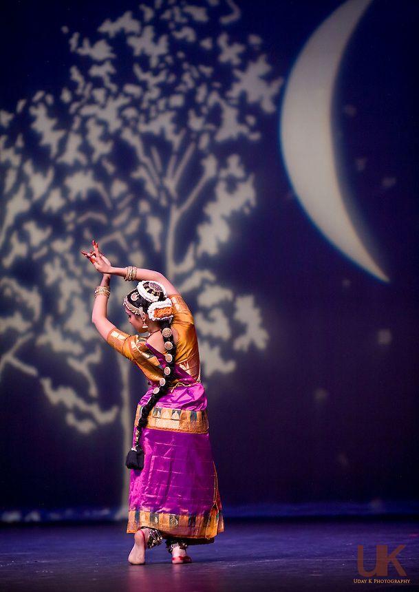Arangetram indian classical dance pinterest for Arangetram stage decoration