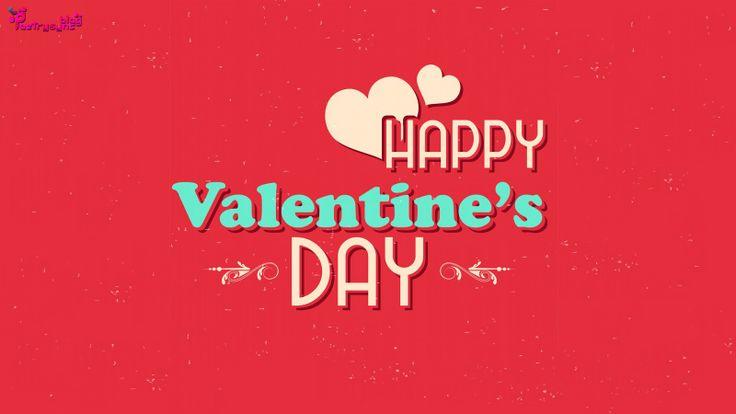 valentine desktop background