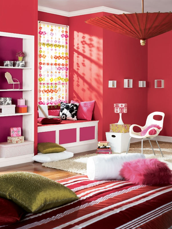 Color visualizer sherwin williams 2017 grasscloth wallpaper for Room visualizer
