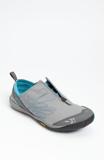 LOVE THESE !! Merrell 'Tempo Glove' Running Shoe (Women) available at